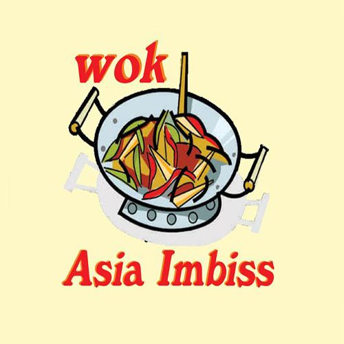 Asia Wok Lingen